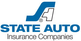 Image of State Auto Insurance Companies Logo